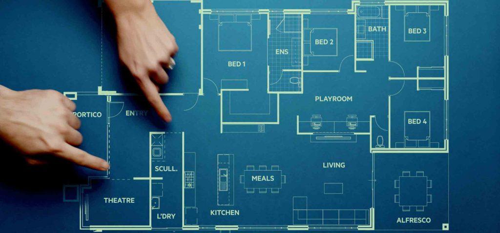 Best Perth Home Builders