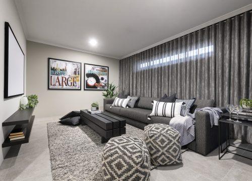 Lot 4552 Elegent Road, Banksia Grove 1